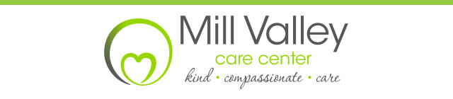 Mill Valley Care Center